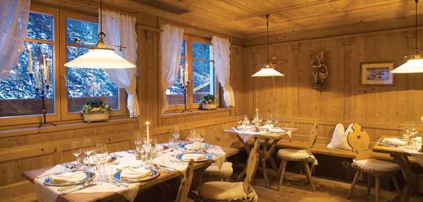 Austria_Obergurgl_Hotel_Weisental_dining.jpg